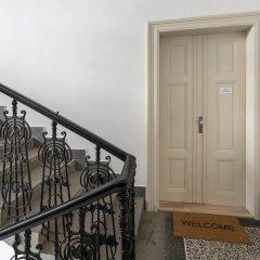 Апартаменты Premier Apartment Vodickova Прага интерьер отеля фото 3