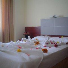 Minta Apart Hotel сауна