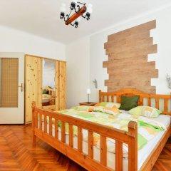 Отель Miller Hostel Венгрия, Будапешт - отзывы, цены и фото номеров - забронировать отель Miller Hostel онлайн комната для гостей фото 2