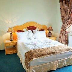 Hotel Karlshorst комната для гостей фото 3