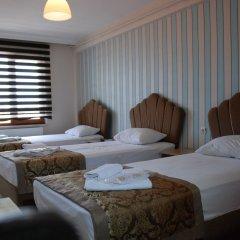 Selimiye Hotel комната для гостей фото 4