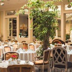 Отель Grand Palace Hotel Латвия, Рига - 1 отзыв об отеле, цены и фото номеров - забронировать отель Grand Palace Hotel онлайн фото 8