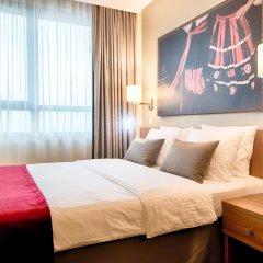 JM Hotel комната для гостей фото 4