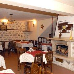 Отель Bolyarka Болгария, Сандански - отзывы, цены и фото номеров - забронировать отель Bolyarka онлайн фото 23