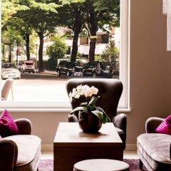 Отель City Hotel Merano Италия, Меран - отзывы, цены и фото номеров - забронировать отель City Hotel Merano онлайн с домашними животными