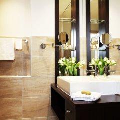 Отель City Stay Seefeld House ванная