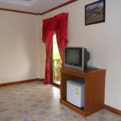 Отель Lanta Nature House Ланта удобства в номере фото 2
