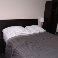 Отель AppartBrussels Бельгия, Брюссель - отзывы, цены и фото номеров - забронировать отель AppartBrussels онлайн комната для гостей фото 5
