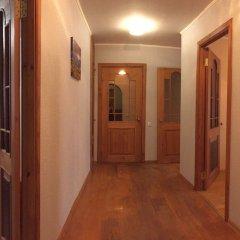 Гостиница Как дома, квартира на ул. Полтавская дом 47 интерьер отеля фото 2