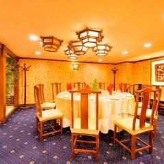 Отель Novotel Beijing Xinqiao Китай, Пекин - 9 отзывов об отеле, цены и фото номеров - забронировать отель Novotel Beijing Xinqiao онлайн фото 9