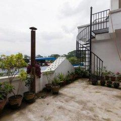 Отель Four Red Doors Apartments Непал, Катманду - отзывы, цены и фото номеров - забронировать отель Four Red Doors Apartments онлайн фото 4