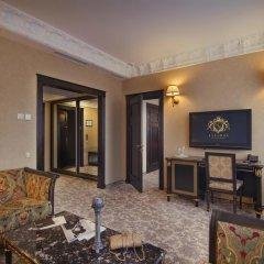 Гостиница Axelhof Boutique Hotel Украина, Днепр - отзывы, цены и фото номеров - забронировать гостиницу Axelhof Boutique Hotel онлайн комната для гостей фото 3