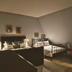 Отель 1331 Northwest Apartment #1070 - 1 Br Apts США, Вашингтон - отзывы, цены и фото номеров - забронировать отель 1331 Northwest Apartment #1070 - 1 Br Apts онлайн фото 2