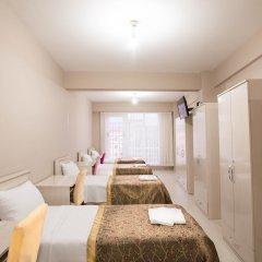Evren Konukevi Турция, Болу - отзывы, цены и фото номеров - забронировать отель Evren Konukevi онлайн детские мероприятия