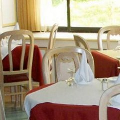 Отель Oumlil Марокко, Рабат - отзывы, цены и фото номеров - забронировать отель Oumlil онлайн питание