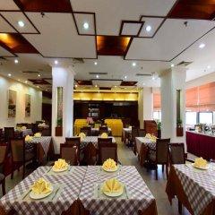 Отель South Union Hotel Китай, Шэньчжэнь - отзывы, цены и фото номеров - забронировать отель South Union Hotel онлайн питание