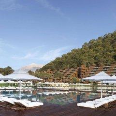 Отель Maxx Royal Kemer Resort - All Inclusive фото 2