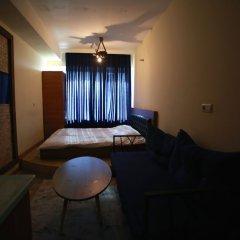 Panorama Rezidans Турция, Кайсери - отзывы, цены и фото номеров - забронировать отель Panorama Rezidans онлайн фото 9