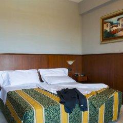 Отель Dei Pini Италия, Порт-Эмпедокле - отзывы, цены и фото номеров - забронировать отель Dei Pini онлайн комната для гостей фото 3