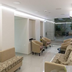 Epidavros Hotel спа