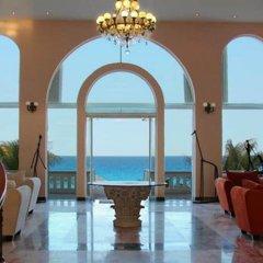 Отель Casa Turquesa Мексика, Канкун - 8 отзывов об отеле, цены и фото номеров - забронировать отель Casa Turquesa онлайн помещение для мероприятий