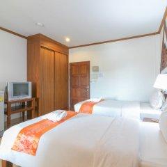 Отель Onnicha Hotel Таиланд, Пхукет - отзывы, цены и фото номеров - забронировать отель Onnicha Hotel онлайн удобства в номере