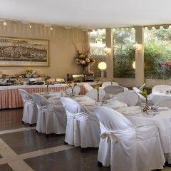 Отель Amadeus Италия, Венеция - 7 отзывов об отеле, цены и фото номеров - забронировать отель Amadeus онлайн помещение для мероприятий фото 2