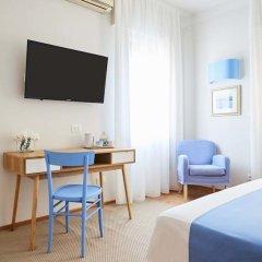 Отель La Serliana Италия, Виченца - отзывы, цены и фото номеров - забронировать отель La Serliana онлайн удобства в номере