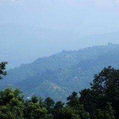 Отель Mirabel Resort Непал, Дхуликхел - отзывы, цены и фото номеров - забронировать отель Mirabel Resort онлайн фото 2