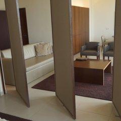 Salgados Dunas Suites Hotel удобства в номере