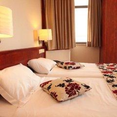 Lev Yerushalayim Израиль, Иерусалим - 2 отзыва об отеле, цены и фото номеров - забронировать отель Lev Yerushalayim онлайн фото 9