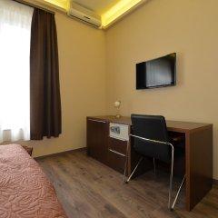 Отель Fig Tree House Budapest удобства в номере