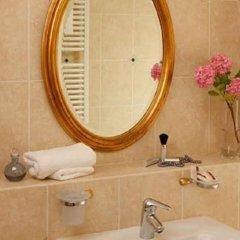 Отель Locanda Barbarigo ванная фото 2