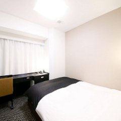 APA Hotel Sugamo Ekimae комната для гостей фото 5