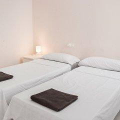 Отель 107283 - Apartment in Fuengirola Испания, Фуэнхирола - отзывы, цены и фото номеров - забронировать отель 107283 - Apartment in Fuengirola онлайн комната для гостей фото 5
