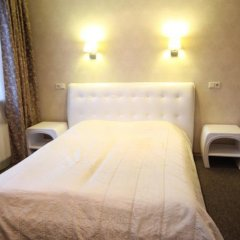 Hotel Felicia комната для гостей фото 2