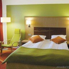 Отель Radisson Blu Hotel, Bodo Норвегия, Бодо - отзывы, цены и фото номеров - забронировать отель Radisson Blu Hotel, Bodo онлайн фото 2