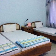 Bao Dam Hang Hai Hotel комната для гостей фото 2