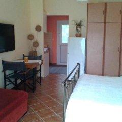 Отель With one Bedroom in Corfú, With Enclosed Garden and Wifi - 3 Греция, Корфу - отзывы, цены и фото номеров - забронировать отель With one Bedroom in Corfú, With Enclosed Garden and Wifi - 3 онлайн фото 3