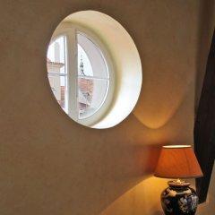 Отель Alchymist Nosticova Palace Прага удобства в номере фото 2