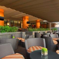 Sheraton Nha Trang Hotel & Spa питание фото 3