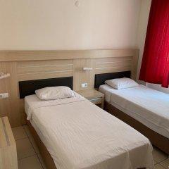 Best House Apart 1 Турция, Аланья - отзывы, цены и фото номеров - забронировать отель Best House Apart 1 онлайн комната для гостей фото 2