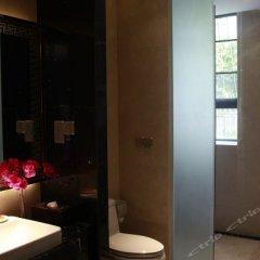 Yingbin Hotel ванная фото 2