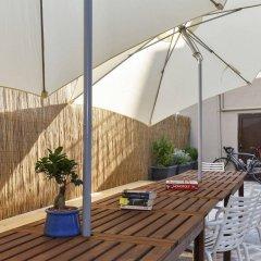 Stay - Hostel, Apartments, Lounge Родос