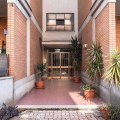 Отель Appartamento di Design Италия, Рим - отзывы, цены и фото номеров - забронировать отель Appartamento di Design онлайн фото 3