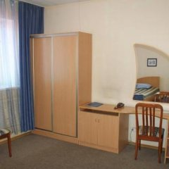 Гостиница Vizit в Саранске отзывы, цены и фото номеров - забронировать гостиницу Vizit онлайн Саранск удобства в номере