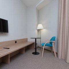 Гостиница АМАКС Конгресс-отель комната для гостей фото 4