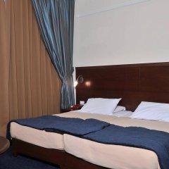 Bel Azur Hotel & Resort комната для гостей фото 3