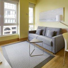 Апартаменты Eder 1 Apartment by FeelFree Rentals комната для гостей фото 2