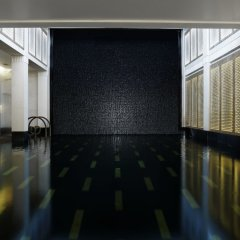 Отель The Connaught бассейн фото 2
